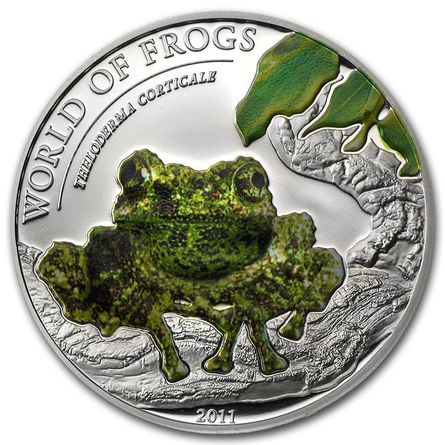 листы для коллекции монет
