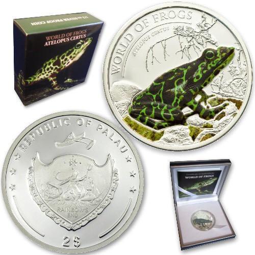 юбилейные десятирублевые монеты набор